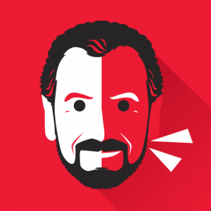 tom-square-red-white-black-avatar.png-520x520