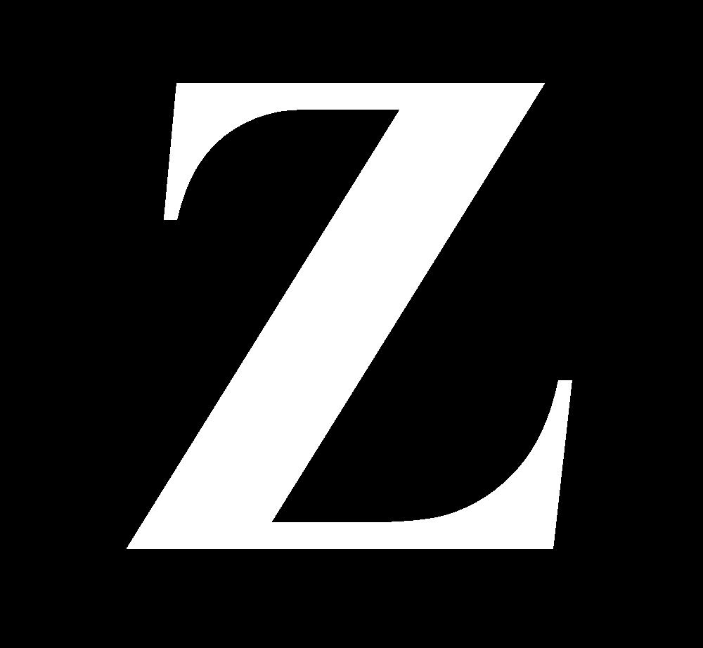 Managing Gen Z